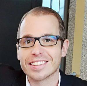 Philipp Haider