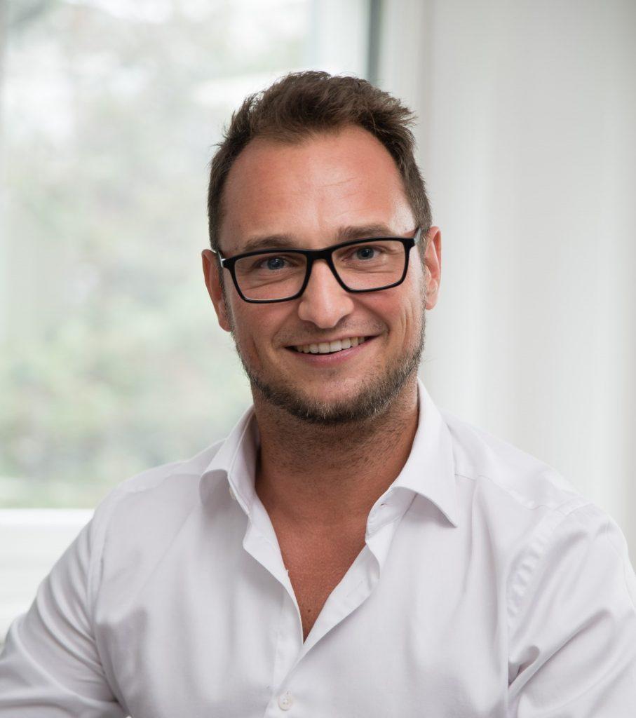Marcus Rinner